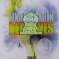 L'interpretation des reves - DAOUD
